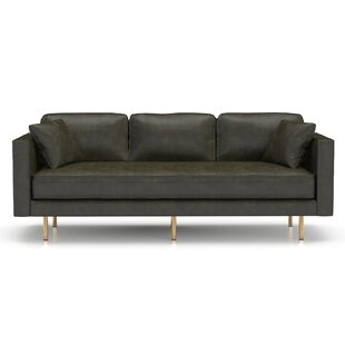 Manufahi Sofa