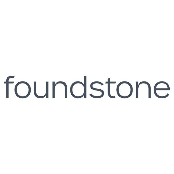 Foundstone Wayfair