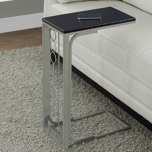 Shopping for End Table By Monarch Specialties Inc.
