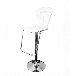 The Collection German Furniture Adjustabl..