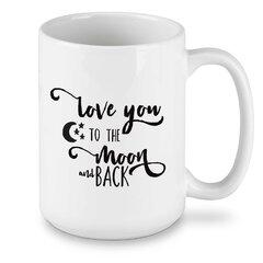 Extra Large Mugs Wayfair