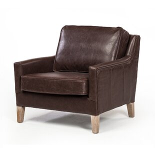 Langley Street Billy Occasional Armchair