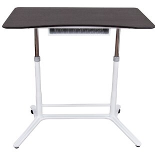Kuhn Height-Adjustable Standing Desk