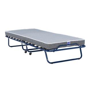 4424 Steel Folding Bed