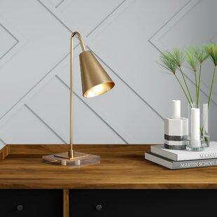 Crigler 21 Desk Lamp