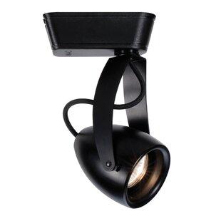 WAC Lighting Impulse LED Track Head