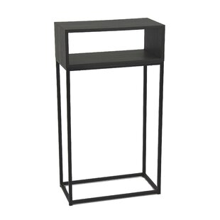 Foote Console Table By Mercury Row