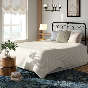 Lenora Single Bedspread