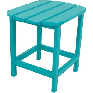 Grafton All-Weather End Table