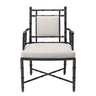 Best Choices Germaine Armchair by Eichholtz Reviews (2019) & Buyer's Guide