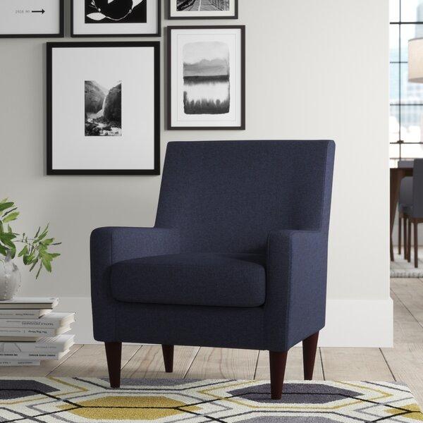 Fantastic Modern Contemporary Hide Chair Allmodern Andrewgaddart Wooden Chair Designs For Living Room Andrewgaddartcom