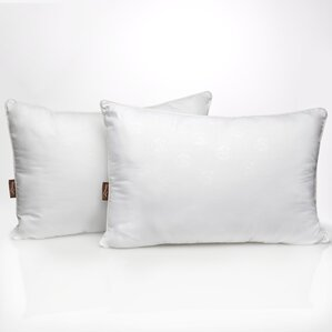 Panama Jack Embossed Pillow by Pegasus Home Fashions