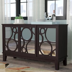 Aurelia Credenza by Latitude Run