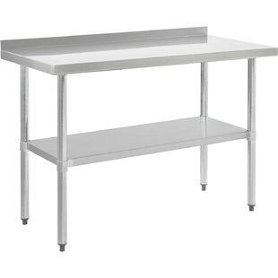 941b537b2ab Workbenches   Work Tables You ll Love