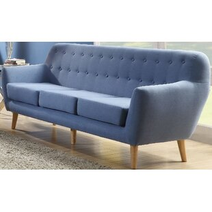 Compare prices Antwan Sofa by Corrigan Studio Reviews (2019) & Buyer's Guide