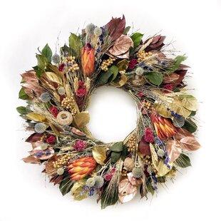 Hedgehog Wreath,Owl Wreath,Fox Wreath,Squirrel Wreath,Fall Wreath,Fall Wreath for Front Door,Fall Leaves,Fall Animal Wreath,Fall Wall Decor