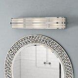 Azam 4 - Light Bath Bar