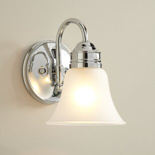 Birch Lane™ Merriweather 1-Light Bath Sconce