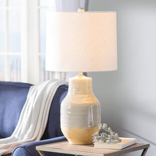 Lawndale 30 Table Lamp