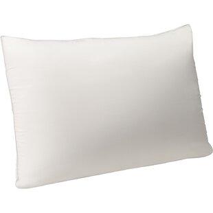 Comfort Revolution Comfort Polyfill Queen Pillow