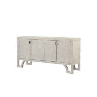 Graphite Sideboard