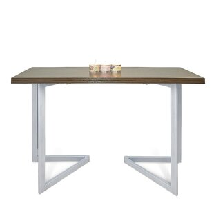 Pires Dining Table