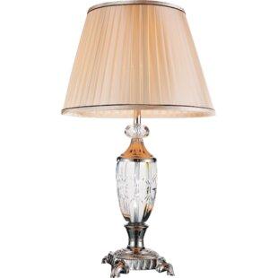 Sessoms 26 Table Lamp