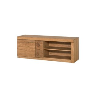 Mildred TV Stand for TVs up to 65