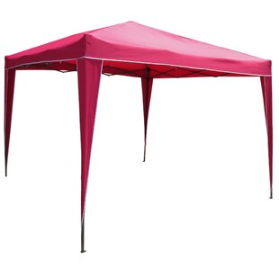 Search Results For Caravan Canopy Sports