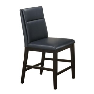 Lawhon 26 Bar Stool (Set of 2) by Latitude Run