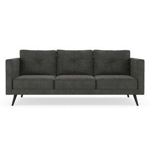 Crossland Sofa