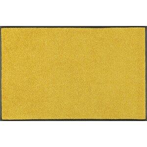 Trend-Colour Honey Gold Doormat