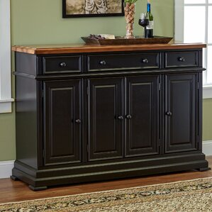 courtdale sideboard. Interior Design Ideas. Home Design Ideas