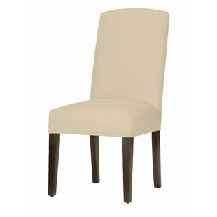 Asbury Upholstered Dining Chair by Latitu..