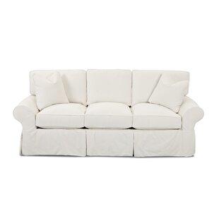 Oak Bluffs Sofa