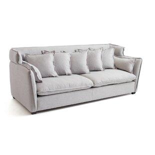 Sanda Sofa