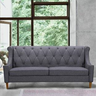 Waldrep Sofa