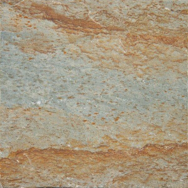 Natural Stone Tile Youll Love Wayfair