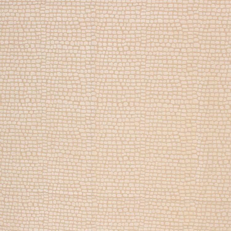 Rm Coco Prive Croc Fabric Wayfair