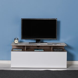 Esman TV Stand for TVs up to 43