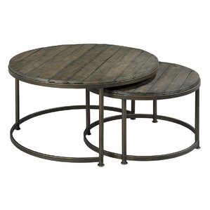 McCarty Nesting Tables by Birch Lane?