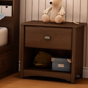 Buying Willow Nightstand by South Shore Reviews (2019) & Buyer's Guide