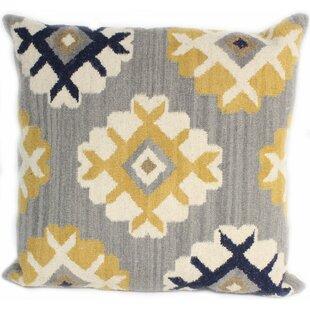 Scottsdale Throw Pillow