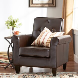 Affordable Chehalis Armchair by Winston Porter Reviews (2019) & Buyer's Guide