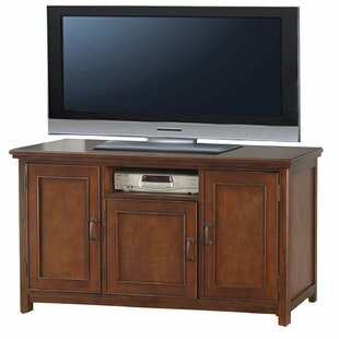 Boonville 54 TV Stand by Darby Home Co