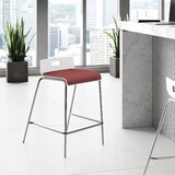 Cosette 25 Bar Stool by Upper Square™