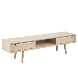 Darcio TV Stand By Norden Home