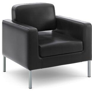 HON Mesh Armchair
