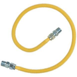Gas Furnace Flex-Line Range Universal Installation Kit