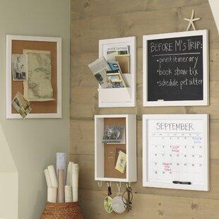 Kitchen Wall Calendar Wayfair